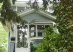 Foreclosed Home in Norwood 19074 SENECA AVE - Property ID: 3672422637