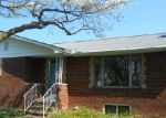Foreclosed Home in Mc Donald 15057 BATTLE RIDGE RD - Property ID: 3672438398