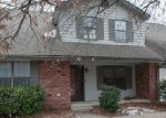 Foreclosed Home in Broken Arrow 74012 S CHESTNUT AVE - Property ID: 3672495331