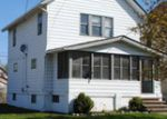 Foreclosed Home in Cleveland 44105 MACOMB AVE - Property ID: 3672523362