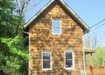 Foreclosed Home in Ravenna 44266 DAY ST - Property ID: 3672581621