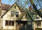Foreclosed Home in Cleveland 44118 NORTHCLIFFE RD - Property ID: 3672594315