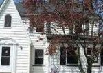 Foreclosed Home in Youngstown 44504 CORONADO AVE - Property ID: 3672605713