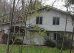 Foreclosed Home in Akron 44312 KIMWOOD DR - Property ID: 3672619726