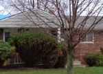 Foreclosed Home in Cleveland 44129 DAY DR - Property ID: 3672628481