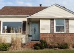 Foreclosed Home in Maple Heights 44137 APPLEGATE RD - Property ID: 3672630674