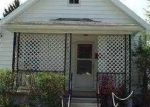 Foreclosed Home in Rossford 43460 BACON ST - Property ID: 3672645563