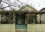 Foreclosed Home in Dayton 45403 LA BELLE ST - Property ID: 3672705567