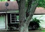 Foreclosed Home in Milford 45150 STATE ROUTE 131 - Property ID: 3672714770