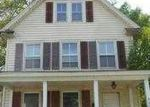 Foreclosed Home in Elizabeth City 27909 E BURGESS ST - Property ID: 3672744992