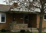 Foreclosed Home in Covington 45318 RICHESON ST - Property ID: 3672750679