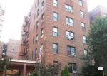 Foreclosed Home in Jackson Heights 11372 86TH ST - Property ID: 3672862355