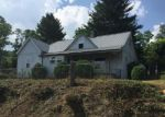 Foreclosed Home in Burnsville 28714 GREEN MOUNTAIN DR - Property ID: 3672880760