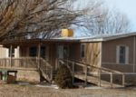 Foreclosed Home in Aztec 87410 ROAD 3403 - Property ID: 3672914477