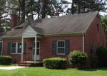 Foreclosed Home in Rocky Mount 27801 ROSEWOOD AVE - Property ID: 3672977543