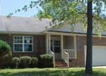Foreclosed Home in Fayetteville 28314 BEAVER RUN DR - Property ID: 3673025728