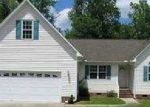 Foreclosed Home in New Bern 28562 KNIGHTS CT - Property ID: 3673064707
