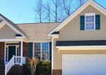 Foreclosed Home in New Bern 28562 TOWNE WOODS DR - Property ID: 3673067325