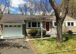 Foreclosed Home in Neptune 07753 ASH DR - Property ID: 3673097105
