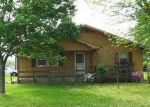 Foreclosed Home in Springfield 65803 N FAY AVE - Property ID: 3673269674