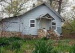 Foreclosed Home in Sunrise Beach 65079 KANSAS CITY WAY - Property ID: 3673272748