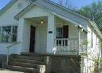 Foreclosed Home in Potosi 63664 ELM ST - Property ID: 3673319155