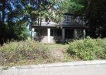 Foreclosed Home in Vicksburg 39180 DRUMMOND ST - Property ID: 3673334947