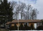 Foreclosed Home in West Milford 07480 EDGECUMB RD - Property ID: 3673373472