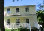 Foreclosed Home in Pennsauken 08110 VELDE AVE - Property ID: 3673390559