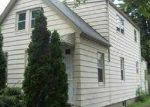 Foreclosed Home in Perth Amboy 08861 MEREDITH ST - Property ID: 3673418591