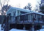 Foreclosed Home in Milton Mills 3852 WILLEY RD - Property ID: 3673431733