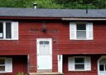 Foreclosed Home in Raymond 03077 POWER ST - Property ID: 3673441356