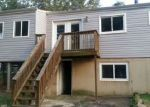 Foreclosed Home in Saint Louis 63123 CHESHIRE LN - Property ID: 3673542982