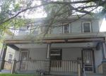 Foreclosed Home in Saint Joseph 64501 N 17TH ST - Property ID: 3673570561