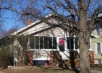 Foreclosed Home in Saint Joseph 64506 N 26TH ST - Property ID: 3673571436