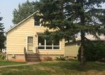 Foreclosed Home in Duluth 55804 TIOGA ST - Property ID: 3673625754