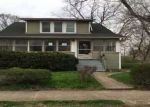 Foreclosed Home in Ecorse 48229 APPLEGROVE ST - Property ID: 3673703709
