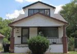 Foreclosed Home in Detroit 48223 TRINITY ST - Property ID: 3673771141