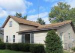 Foreclosed Home in Hartford 49057 RED ARROW HWY - Property ID: 3673817130