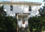 Foreclosed Home in Hillsdale 49242 READING AVE - Property ID: 3673836408