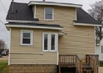 Foreclosed Home in Holland 49423 W 17TH ST - Property ID: 3673841226