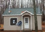 Foreclosed Home in Gaylord 49735 JOHN ST - Property ID: 3673844291