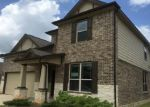 Foreclosed Home in Conroe 77301 MAPLE MILL CT - Property ID: 3673880206