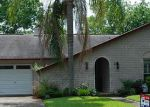 Foreclosed Home in Houston 77088 BENT BRANCH DR - Property ID: 3673883723