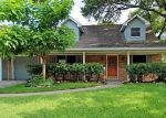 Foreclosed Home in Houston 77034 OUTLOOK DR - Property ID: 3673894216