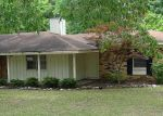 Foreclosed Home in Lufkin 75901 OLD ORCHARD DR - Property ID: 3673903873