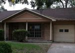 Foreclosed Home in Houston 77044 FERN FOREST DR - Property ID: 3673905617