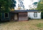 Foreclosed Home in Baytown 77520 MORRELL ST - Property ID: 3673907809