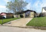 Foreclosed Home in Houston 77048 ROANDALE DR - Property ID: 3673917438