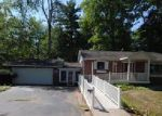 Foreclosed Home in Sanford 48657 W CENTER ST - Property ID: 3673968683